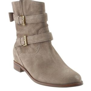 Kate Spade S2510468 Ankle Bootsx Size 10 168132